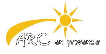 Notre logo actuel